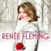 Navidades En Nueva York: Renée Fleming CD