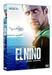 El Niño ( 2014 )