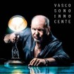 Sono Innocente: Vasco Rossi CD