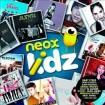 Neox Kidz CD(1)