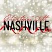 B.S.O Christmas With Nashville