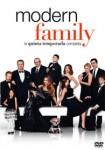 Modern Family - 5ª Temporada Completa