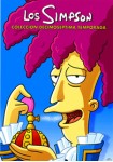 Los Simpson - 17ª Temporada