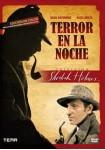 Sherlock Holmes: Terror En La Noche