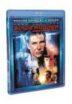 Blade Runner Montaje Final (Blu-Ray)