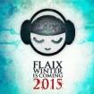 Flaix Fm Winter 2015 - CD(2)