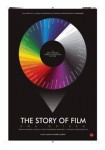 The Story Of Film (Edición plástico - 5 DVD's)