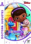 Doctora Juguetes : Doc-Móvil +Te Toca Un Chequeo