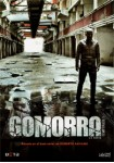 Gomorra - 1ª Temporada