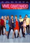Vive Cantando - Temporada 2