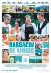 Barbacoa De Amigos