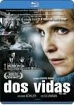 Dos Vidas (Blu-Ray)