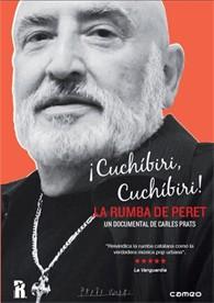 Cuchíbiri, Cuchíbiri! La Rumba De Peret