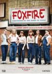 Foxfire : Confesiones De Una Banda De Chicas