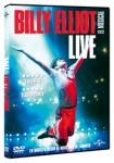 Billy Elliot (2014) El Musical