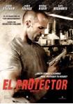 El Protector (2013)