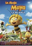 La Abeja Maya - La Película
