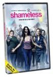 Shameless - 4ª Temporada Completa