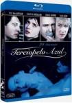 Terciopelo Azul (Blu-Ray)