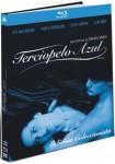 Terciopelo Azul (Ed. Libro) (Blu-Ray + DVD)