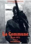 La Comuna (Paris 1871) (V.O.S.)