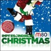Imprescindibles M80 Christmas CD(2)