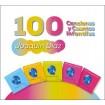 100 Canciones Y Cuentos Infantiles: Joaquín Díaz ( Pack 5 CD,s)