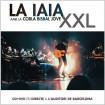 XXL: La Iaia CD+DVD