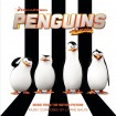 B.S.O Penguins Of Madagascar (Pingüinos de Madagascar.) CD(2)