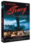 El Ciclón Tracy