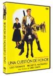 Una Cuestión De Honor (1966)