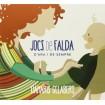 Jocs De Falda D'Ara I De Sempre: Dàmaris Gelabert CD