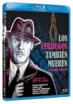 Los Verdugos También Mueren (Blu-Ray)