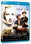 Los Viajes De Sullivan (Blu-Ray) (Bd-R)
