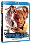 Profesión : El Especialista (Blu-Ray) (Bd-R)