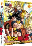 Dragon Ball Z - Box 6 - La Saga De Boo (1ª Parte - Episodios 200 - 247)