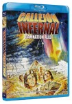 Callejón Infernal (Blu-Ray) (Bd-R)