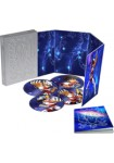 Saint Seiya : Saga Del Santuario - Box 1 (Blu-Ray)