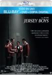 Jersey Boys (Blu-Ray+DVD+copia Digital)