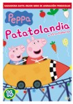Peppa Pig - Vol. 14 : Patatolandia