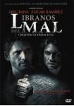 Líbranos Del Mal (2014)