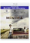 La Isla Mínima (Blu-Ray+DVD+copia Digital)