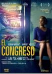 El Congreso (V.O.S.)