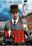 Victor Ros - 1ª Temporada