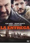 La Entrega (2014)