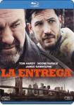 La Entrega (Blu-Ray)