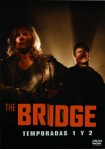 Pack The Bridge - 1ª Y 2ª Temporada
