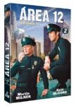 Área 12 - Volumen 1