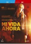 Mi Vida Ahora (Blu-Ray + Dvd)