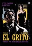 El Grito (1957) (V.O.S.)